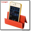 Cute Thumbs Up Bracket Window Desktop Holder Cell Phone Shoulder Holder
