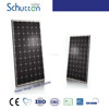 best price for solar panels monocrystalline 240w with CHUBB insurance,cerfified with MCS/TUV/CE/ISO/PID
