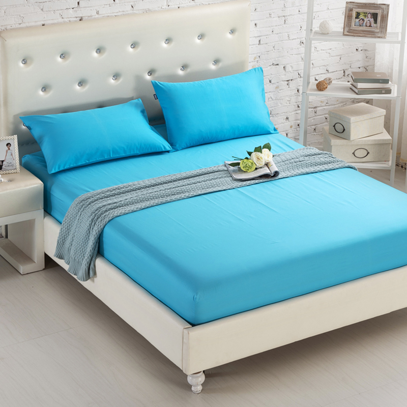 1800 series brushed microfiber bed <strong>sheets</strong>, single size polyester bed fitted <strong>sheet</strong>