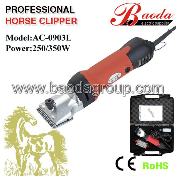 2015 Lister Type Professional Horse Hair Clipper