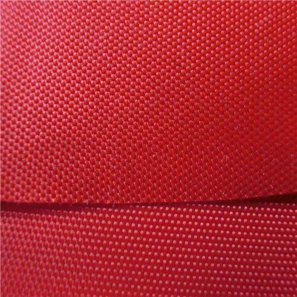 Durable-Fashion-Inflatable-PU-Coating-Fabric-Oxford.jpg