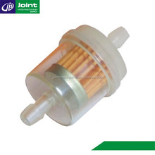 Cheap Prices Motorcycle Plastic Fuel Oil Filter