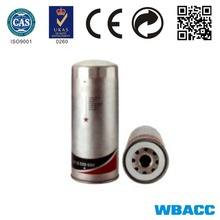 WBACC FILTER AUTO ENGINE PARTS OIL FILTER 501 055 060 0 500 013 355 5 FOR RENAULT