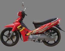C8 C9 Crypton cub motorcycle new Cheap 110cc auto clutch 4 stroke