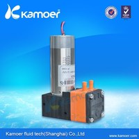 Kamoer Electric 12v Liquid Pump