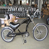 20-24 bicycle chopper bike harley chopper pedal bike