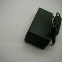 20V 6A AC Adapter For ACER TravelMate laptop
