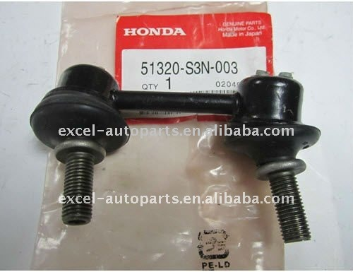 ball joint mount OEM:51320-S3N-003