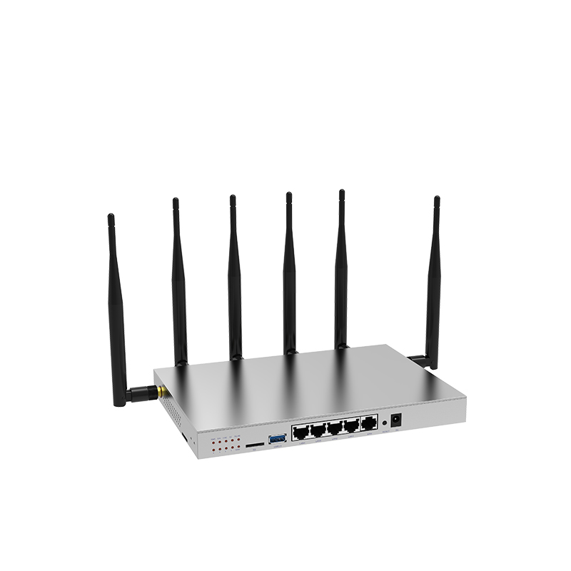 119216801 802.11 ac <strong>wifi</strong> 1000mbps lan port 4g wireless router