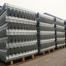 Schedule 40 galvanized steel pipe size, rigid galvanized steel pipe,galvanized steel pipe for water pipe