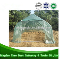 Free Pvc Greenhouse Grow Tent Agriculture