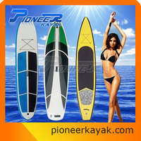 Inflatable SUP Board Inflatable Stand Up Paddle Board
