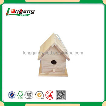 wooden dog house,modern pet house,cheap febric house
