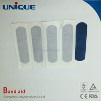High grade triangle bandage with better quality lower price