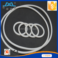 100% virgin PTFE Gasket/Teflon washer