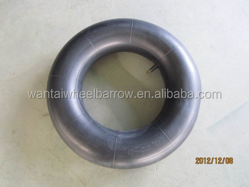 Guarantee butyl high quality motorcycle tire