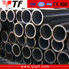 Best wholesale websites new product thick wall api X56 seamless steel tube