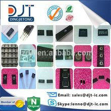 (DJT Best Price) D2822 Electronic Components ICs
