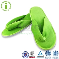 Fashion Living Room New Design Women Slippers Sandals