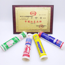 RTV silicone sealant joint sealant GP acetic sealant