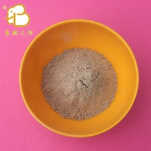 Oil Drilling Mud Api 13 Grade Barite 4.1 4.2 Low Price