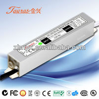 Constant Voltage 12V 10W Waterproof LED Driver VD-12010U