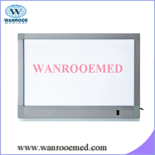High Quality Full Digital LED X-ray Film Viewer