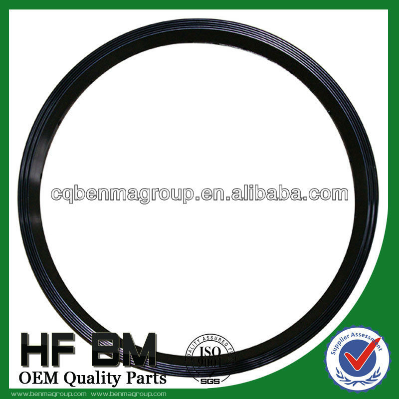 motorcycle chrome rim 1.60x10 polished and anodized wheel rim for motorcyle,with top quality,different sizes