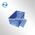 design plastic box of new style with any size foe factory storage on sale