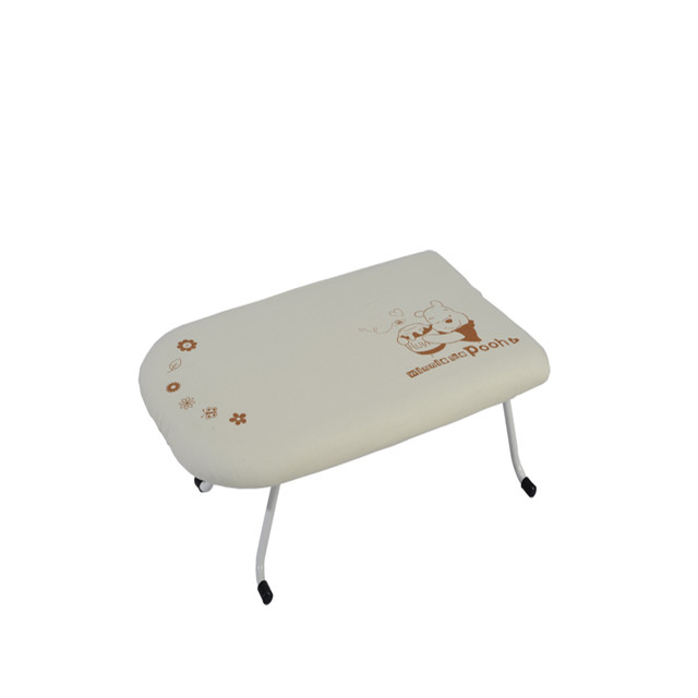 PAL-2 & PAL-3 Plastic tabletop convient &commercial ironing board