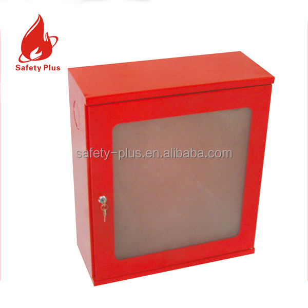 Wire Glass Door Recessed Or Surface Type Fire Hose Cabinet   Buy Fire  Hydrant Cabinet,Fire Cabinet,Recessed Type Fire Hose Cabinet Product On  Alibaba.com
