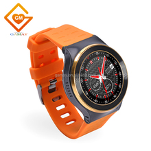 Factory Price 3G Smart Watch Wifi Smart Watch Mobile Watch Phones