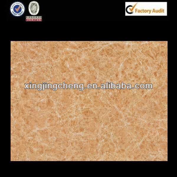marble classic beige acrylic wall tiles