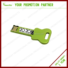 Bulk Cheap USB Flash Drive with Logo MOQ100PCS 0504004 One Year Quality Warranty