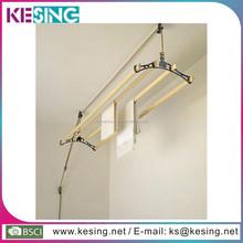 Decke/Dach wäscheständer Anbieter, Bereitstellung qualitativ ...