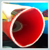 high pressure pvc pipes for water/2 inch pvc pipe for water supply/black pvc pipe