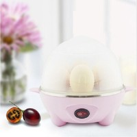 small kitchen appliance egg cooker as seen on tv electric cooker
