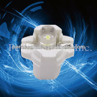 B8.3D B8.5D LED Dashboard Light Interior led car accessory