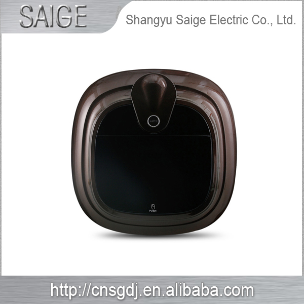 Newest design high quality commercial robot vacuum <strong>cleaner</strong> and vacuum <strong>cleaner</strong> robot