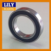 /product-detail/high-performance-mountain-bike-pivot-bearings-with-great-low-prices--2001217223.html