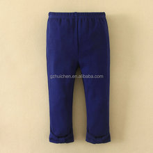 cotton breathable and comfortable night pants girls hot, formal pants for girls, branded jeans pants girls hot sell