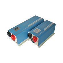 24VDC/48VDC Pure Sine Wave Inverter 2000W Solar Power Inverter for Solar Energy System