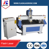 2.5KW wood CNC router FL-1325/CNC router for wood curving