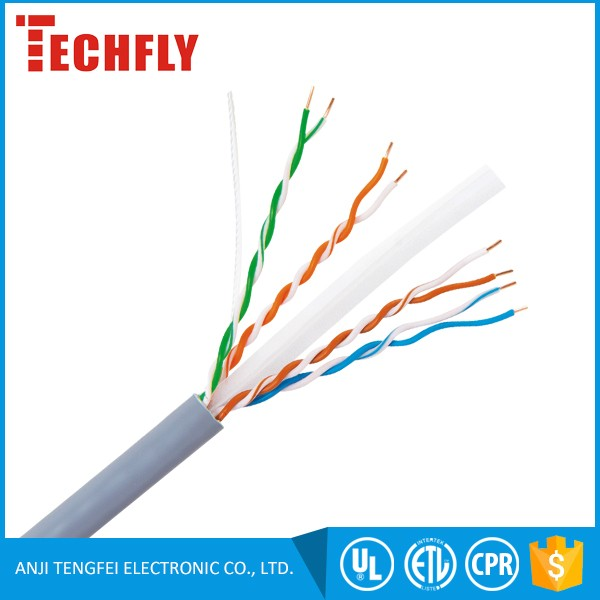 Best Selling in China Lan Cable Pinout