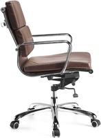 Modern metal mesh hotel office Chair FU-OC-001
