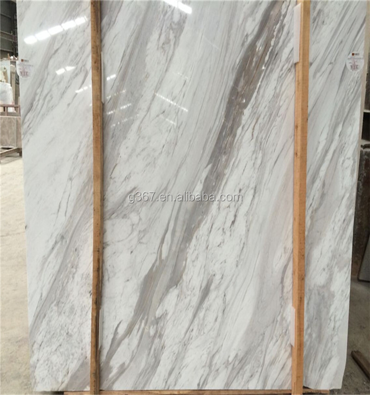 Greece volakas white marble,marble tile,marble price