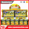 High Profit Casino Slot Machine Fish Game