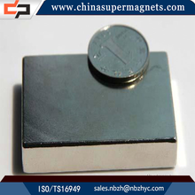 Wholesale Customized Industrial ndfeb water filter neodymium magnet