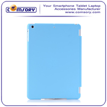 for Apple iPad Air / iPad 5 Frosted PC Hard color case