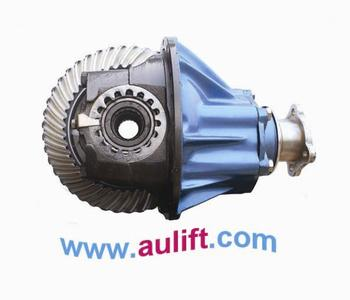 Differential , replace for Toyota, Isuzu , Mitsubishi and Pickup